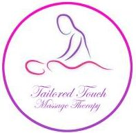 Tailored Touch Massage Therapy